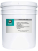 Dow Corning Molykote G-n Metal Assembly Paste Gray 22 kg Pail -- G-N MET ASMB PSTE 22KG PL
