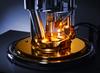 Pensky-Martens Flash Point Tester -- PMA-5 -Image