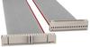 Rectangular Cable Assemblies -- M3CEK-4006J-ND -Image