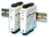 BusWorks™ 900 MB Series Thermocouple/Millivolt Input Module -- 924MB-0900 -- View Larger Image
