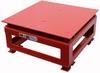 Vibrating Table, 20x20x10
