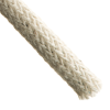 Spiral Wrap, Expandable Sleeving -- 1030-CTN0.13NT225-ND -Image