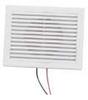 Horn Speaker, Siren & Alarm -- FBHS16241