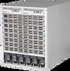 Ethernet Data Center Switches -- Arista 7300