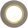 32AC54-QB Centerless Wheel -- 69078666545 - Image