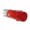 Panel Indicators, Pilot Lights -- 708-3055-ND -Image