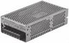 150 Watt Enclosed Switching Power Supply -- SPPC 150 W -Image
