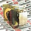 FANUC A80L-0001-0520 ( TRANSFORMER 1.1KVA ) -Image