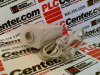 PHILLIPS LTC0330/61 ( CCD CAMERA MONOCHROME 100-240VAC 60HZ 2.0W ) -Image