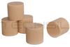 tecbond® 301 43 Foundry Tec Hot Melt Slugs 10kg -- PAHM20281 -Image