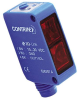 Optical Sensors - Photoelectric, Industrial -- 1202540053-ND -- View Larger Image