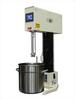 Laboratory High Shear Mixer -- 100LH -Image