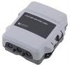 Data Line Protector Indoor/Outdoor 1GB Poe 802.3Bt 60V -- LPXT-WP-GB-POE++60V -Image