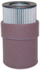 Filter Element,Polyester,5 Microns -- 335P
