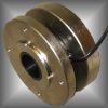 Motor Flange - Motor Mount Torque Sensor -- 01302 - Image