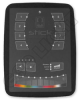 STICK DMX Control Panel with PC Software USB and SD Card -- LC-NL-DMX-STICK