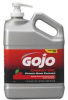 GOJO® Cherry Gel Pumice Hand Cleaner - Gallon -- GJ-235802