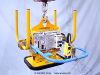Battery Powered Vacuum Lifter -- FP140190G-A2B7 - Image