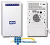 Tripp Lite SmartPro XL 1000VA Medical Grade UPS System -- SMART1200XLHG
