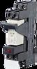 Relay Modules -- 11050710