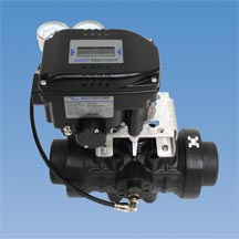 Valve Positioners Selection Guide | Engineering360
