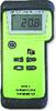 Model 341K Contact Temperature Tester