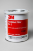 3M™ Sandblast Filler 2 Light Beige, 1 Quart Container, 12 per case -- 70902010431