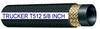 RYCO Hydraulics Trucker SAE 100R5 Hoses -- T54