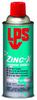 Zinc-X Corrosion Inhibitor, 14 oz. Net Wt. Aerosol -- 078827-05616