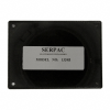 Boxes -- SR133-RIB-ND -Image