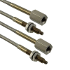 Optical Sensors - Photoelectric, Industrial -- 1110-2660-ND -Image
