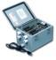 PC/104 Enclosure System -- 104H-BOX - Image