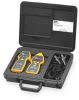 Circuit Tracer Kit,Closed/Open Circuits -- 4GA60