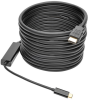 Between Series Adapter Cables -- TL1017-ND - Image