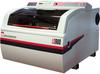 CO2 Laser Engraver -- LS900