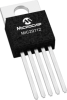 Linear Regulators -- MIC29712