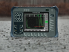 Ultrasonic Flaw Detector -- EPOCH 600