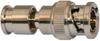 BNC (25 Pack) RG59 Mini Coax 23 AWG -- 10-03011-217