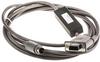 PLC Accessories -- 3822645.0