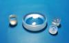 Bi-Concave Lenses -- LBC-508-R9183-UVFS -Image