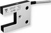 Photoelectric Proximity Sensor -- PF74CNT30B - Image