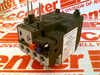 ACI 130291 ( THERMAL OVERLOAD RELAY 3POLE 1.0-1.5AMP ) -- View Larger Image