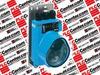 SICK OPTIC ELECTRONIC ISD300-1311 ( (6028213) PROFIBUS, FREQUENCY 2, HEATING, 300M RANGE,ISD 300-1311, ISD300-1311 OPTICAL DA ) -Image