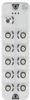 IO-Link input module -- AL2241 -Image