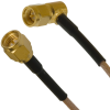 Coaxial Cables (RF) -- J766-ND -Image