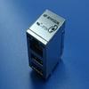Yuan Dean - 45F Series -- 45F-10203GDD2