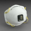 3M Particulate Welding Respirators/8515(1 Box) -- 665514645