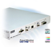 Metro Ethernet Network Interface Device -- 9145 NID