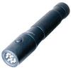 Tools, Flashlights (torches) -- 73C5135