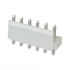 Rectangular Connectors - Headers, Male Pins -- 455-1643-ND -Image